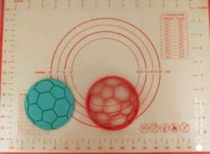 Κουπάτ Μπάλα Ποδοσφαίρου
