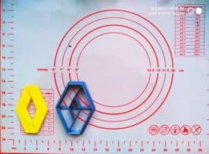Κουπάτ Σημα της Renault