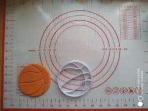 Κουπάτ Μπάλα Μπάσκετ