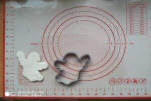 Κουπάτ Φάντασμα