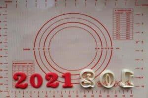 Κουπάτ Set 2021