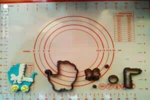 Κουπάτ Set Καροτσάκι Νο2