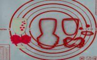 Κουπάτ Ποτήρι Σαμπάνιας