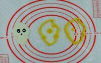 Κουπάτ Set Φάντασματάκι Νο2