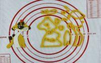 Κουπάτ Set Timon Lion King Νο 2