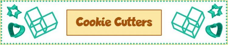 CookieCuttersBanner