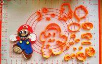 Κουπάτ Set Super Mario